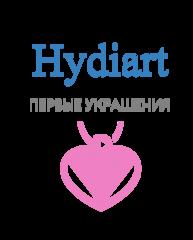 Пушкарева Анна Викторовна