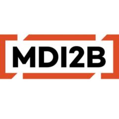 МДИ2Б