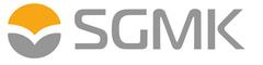 СГМК-Трейд