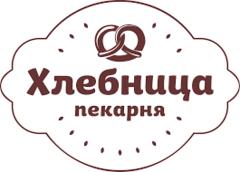 Хлебница-Липецк
