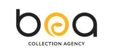 Boa Kollektor Agentliyi MMC