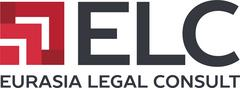 Eurasia Legal Consult