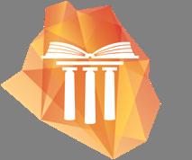 АНПОО Кубанский институт профессионального образования