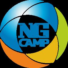 NG-Encampment («ЭнДжи-Инкампмэнт»)