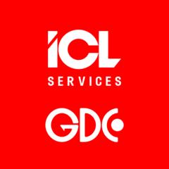 GDC (ICL Services)