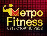 М-Фитнесс