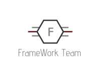 FrameWork Team