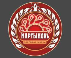 Мартынов Сергей Викторович