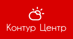 КОНТУР ЦЕНТР