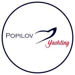 Popilov Yachting (ИП Титова Лада Андреевна)