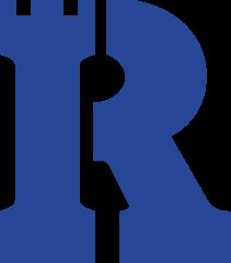 Ровалэнтинвестгрупп