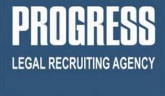 Progress Recruiting Agency
