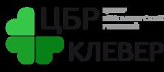 Центр Бухгалтерских Решений Клевер ( ИП Протасова Марина Владимировна )