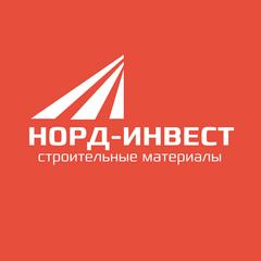 НОРД-ИНВЕСТ