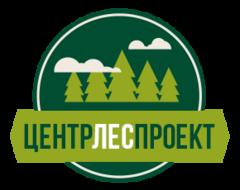 Центр Лесного Проектирования
