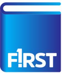 Образовательный комплекс школа FIRST
