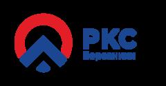 Березниковская водоснабжающая компания