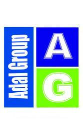 ADAL Trade Group