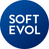 softevol