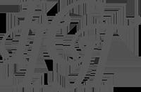 Информационно-Технологическая Группа ТОЛЕНА