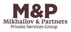 Михайлов и партнеры, Группа компаний
