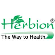 Herbion Toshkent