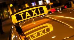 Taxiracer