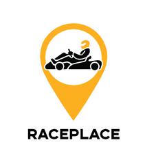RacePlace