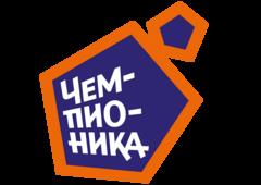 Николаева Ирина Анатольевна