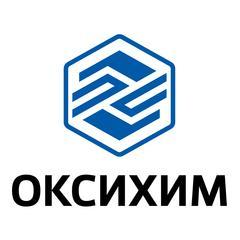 НПО ОксиХим