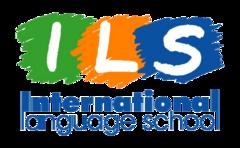 ILS International Language School