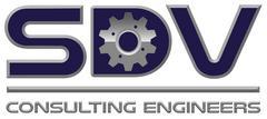 Представительство общества с ограниченной ответственностью «SDV Consulting Engineers LLC» (Объединенные Арабские Эмираты) в Республике Беларусь