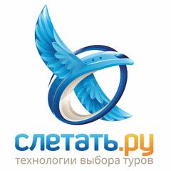 Слетать.ру (ООО Шоколад)