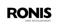 Ronis Web Development