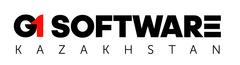 G1 Software Kazakhstan