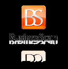 БизнесСкан
