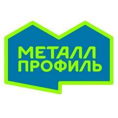 Логотип компании Ваша крыша