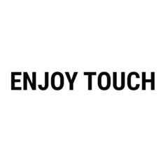 Enjoy touch (ИП Анисимов Юрий Вадимович)