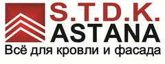 S.T.D.K.-ASTANA