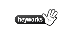 Heyworks Unity Studio