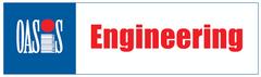OASIS ENGINEERING PAVLODAR