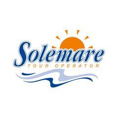Солемаре Тур