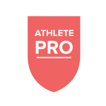 AthletePro, Академия фитнеса