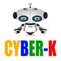 Интернет группа КИБЕР-КА