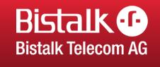 Bistalk Telecom AG