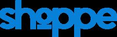 Shoppe Group