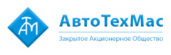 АвтоТехМас