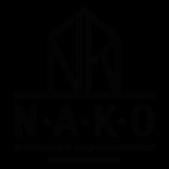 Агентство недвижимости NaKo