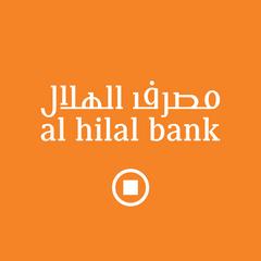 Al Hilal Банк, АО
