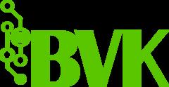 БВКомпьютерс
